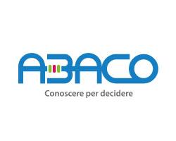 Abaco2