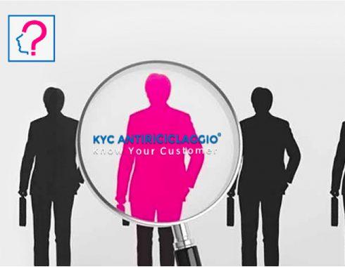 kyc-01
