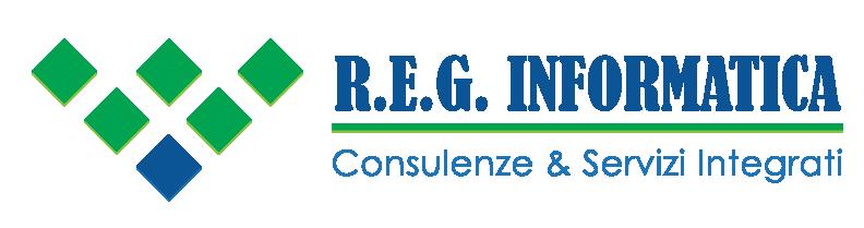 REG Informatica