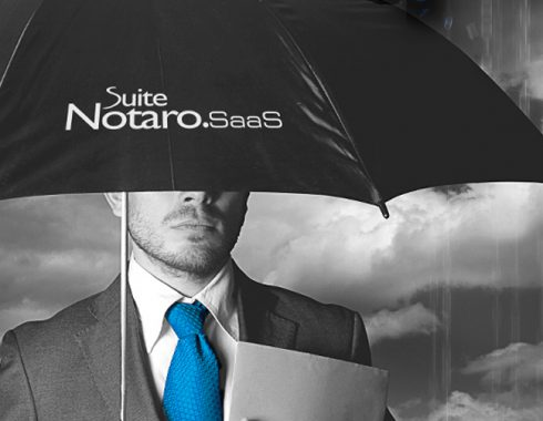 suite-notaro-saas
